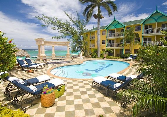 Royal Bay Royal Sandals Caribbean Sandals Montego Sandals Montego Caribbean Royal Bay QdsxothBrC